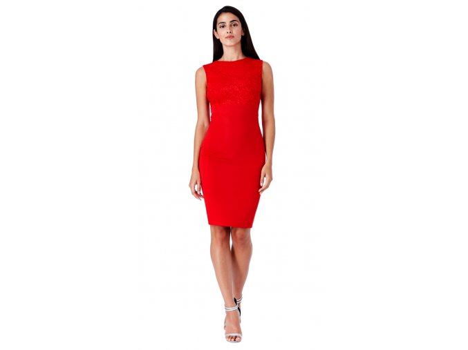 DR1245red